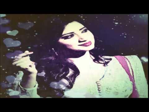 O My Love   Shreya Ghoshal & Kunal Ganjawala   Amanush