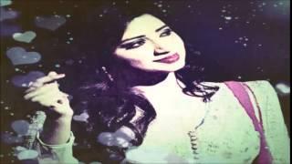 O My Love | Shreya Ghoshal & Kunal Ganjawala | Amanush