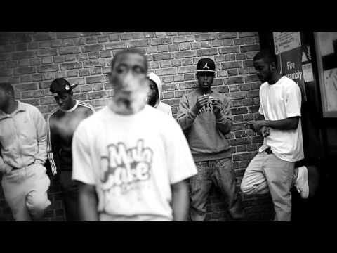 Skore Beezy - Voice Of The Streets (feat. Shak Corleone, Lil Torment & Don Slice)
