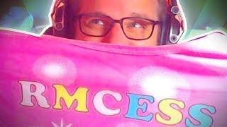 """""""PANDORYA IST JETZT MEINE RMCESS!"""" 🤣🌸 - Geschichten aus Japan - (Livestream 07.09.2018 - Gronkh TV)"""