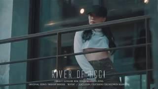 Bishop Briggs- 'River' Dance (PROMO VIDEO)