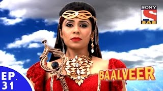 Baal Veer - बालवीर - Episode 31 - Full Episode