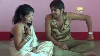 HDभाभी को  पति से ज्यादा देवर से मज़ा Devar Bhabhi Ka Rangin Romance Hindi Hot Short Film