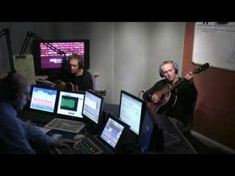 Thumbnail of video Ocean Colour Scene: The Circle (acoustic)