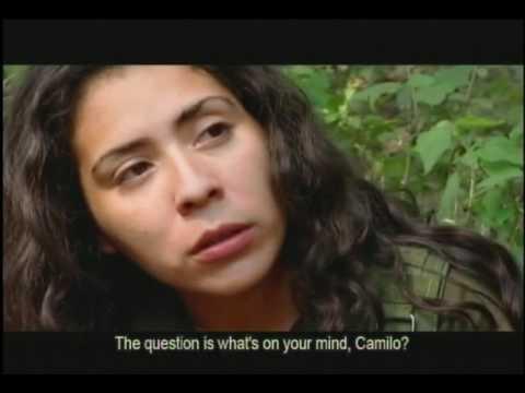 Las Cruces Quiche Guatemala Primera Parte