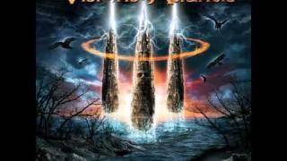 Watch Visions Of Atlantis The Poem video