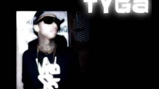 Watch Tyga Ice Cream Paint Job video