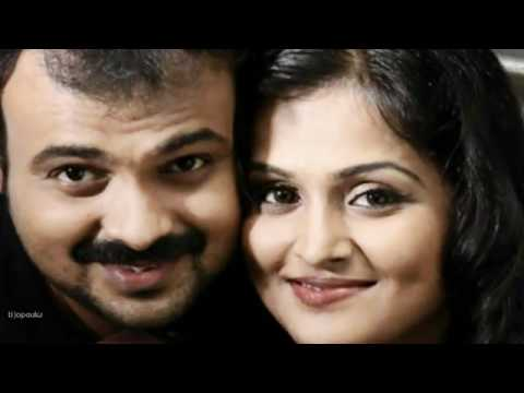 Malayalam Movie Traffic Theme Song  Kunchacko Boban, Asif Ali, Vineeth Sreeniva video