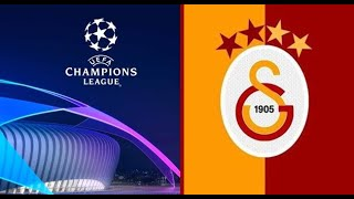 Champions League ⚽️ İDDAA TAHMİNLERİ, BETS TIPS TODAY, 11/12/2019 GOALOO,NOWGOAL