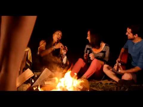 Download Lagu Leo Rojas   Celeste Offizielles Video MP3 Free
