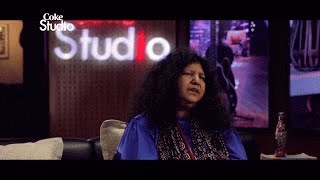 BTS, Aaqa, Abida Parveen & Ali Sethi, Episode 1, Coke Studio Season 9