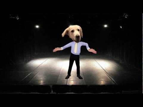 Gangnam Style Po Polsku Parodia:  Mr Harmoszku I Jego Psy - Mo Pan Pikny Kraj(miodzio Od B.)bootleg video