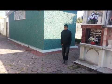 VIDEO OFICIAL // PUERTA FALSA // R-11 (K.L.E. CREW) // YURIRIA GTO. 2014