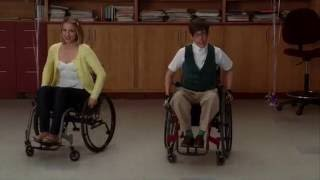 download lagu Glee - I'm Still Standing Full Performance gratis
