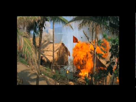 Charlie Don't Surf / Apocalypse Now