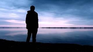 download lagu I Love To Be Alone Whatsapp Statusno One Understand gratis