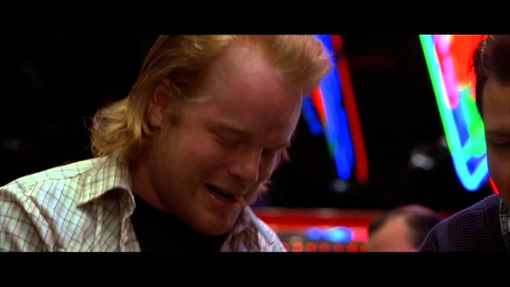 Astro gambling