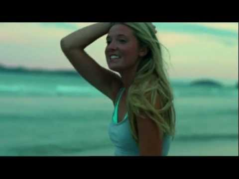 Jamie Mcdell - Youll Never Take That Away