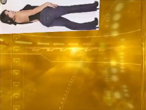 Lamasini Jeans - Ropa para Mujer - Precios de Mayoreo