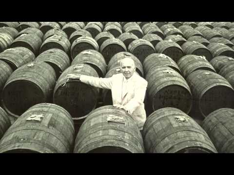 Bacardi Limited - Corporate Video