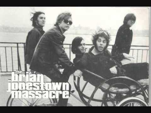 Brian Jonestown Massacre - Lantern