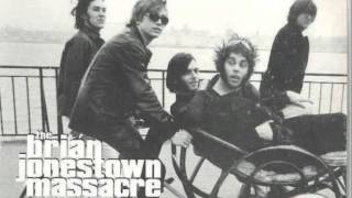 Watch Brian Jonestown Massacre Lantern video