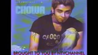 Hirdoy khan song... Ato kicu bujo