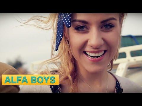 ALFA BOYS - Słodziak (Official Video)