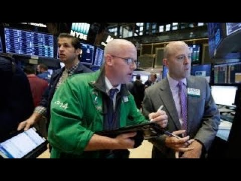 Strong market earnings overshadowed by Fed raising rates?