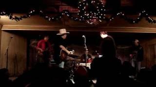 Watch Jerry Jeff Walker The Cape video