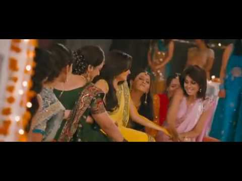 Gunji Aangna Mein Shehnai - Life Partner (FULL SONG) HD