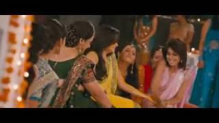 Gunji Aangna Mein Shehnai - Life Partner (FULL SONG) HD