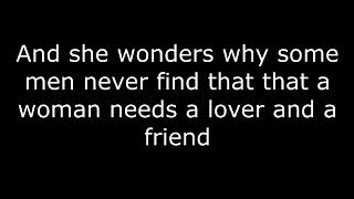 day time friends kenny rogers lyrics