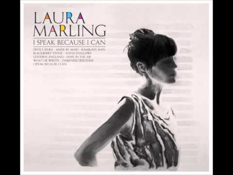 Laura Marling - Nature Of Dust