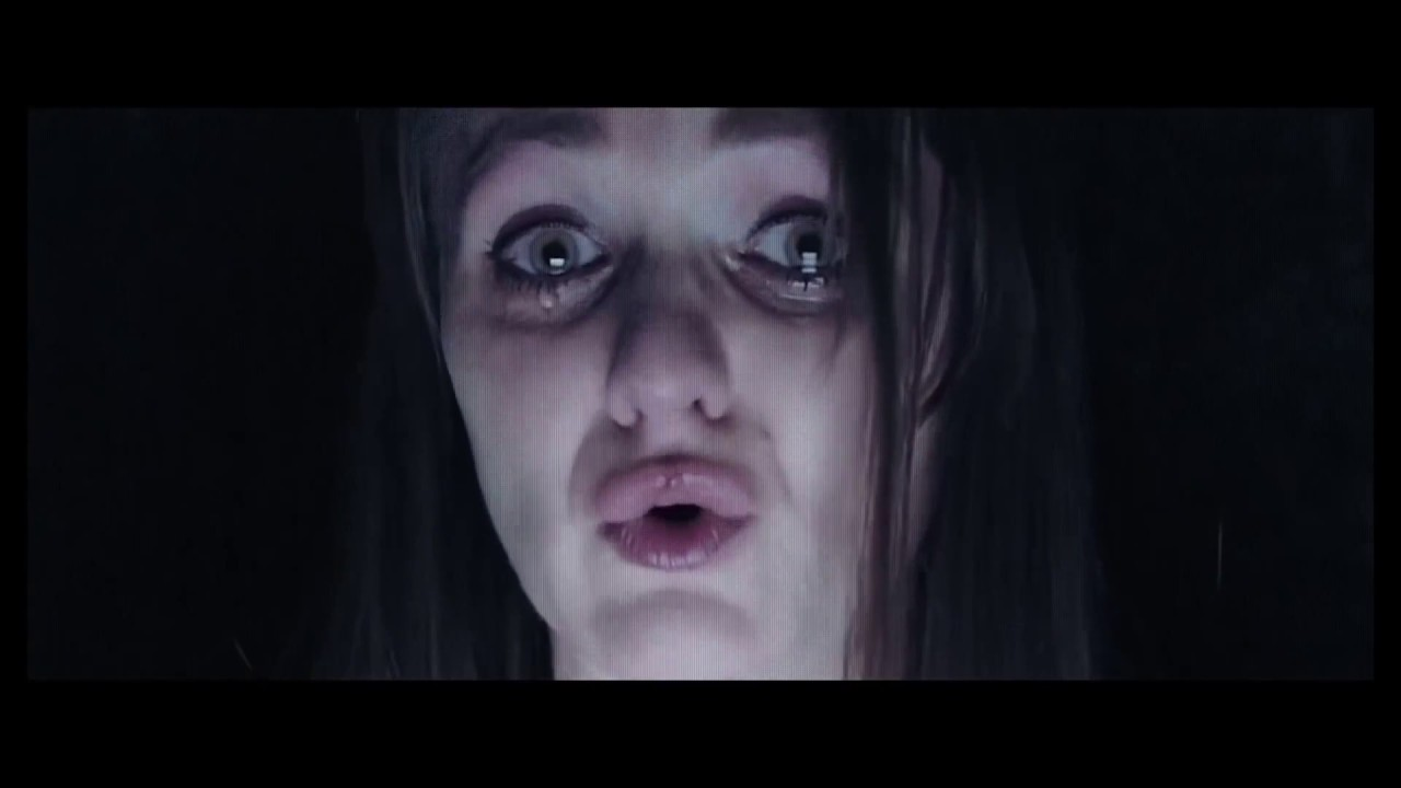 Преисподняя фильм 2018 трейлер