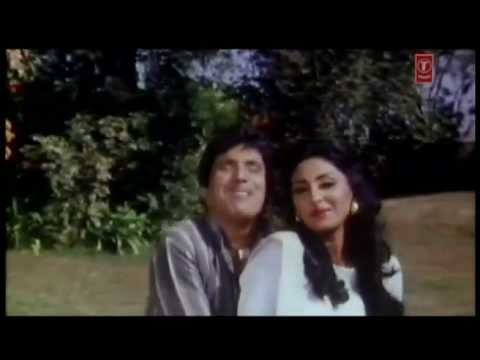 Sapna O Sapna [full Song] | Aage Ki Soch | Dada Kondke video