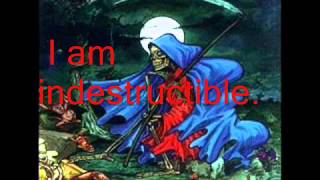 Watch Black Sabbath Kiss Of Death video