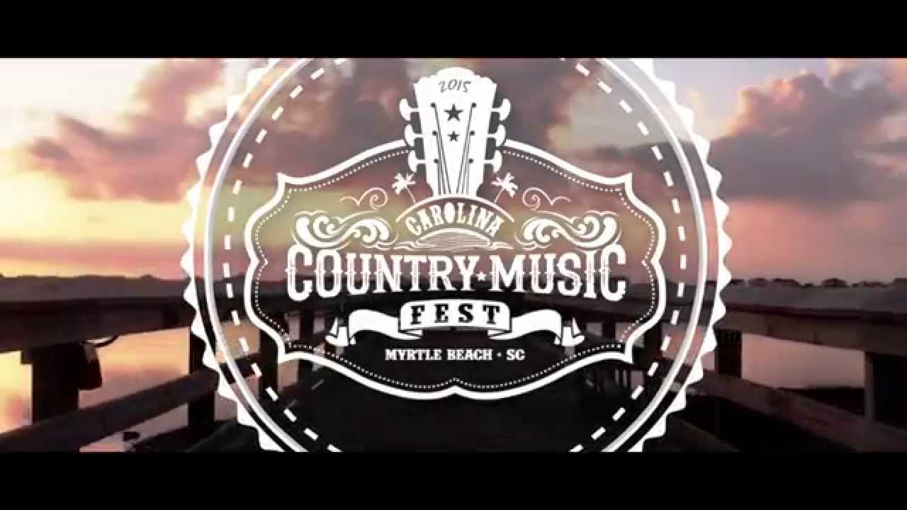 learn how to jive to country music