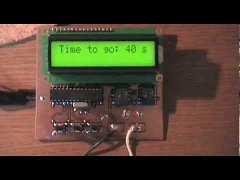 LCD Keypad Shield - DFRobot