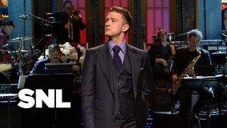 Download Lagu Justin Timberlake Monologue - Saturday Night Live Gratis STAFABAND