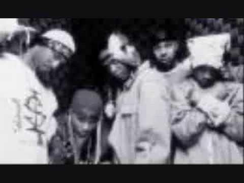 Nelly - Boom d Boom