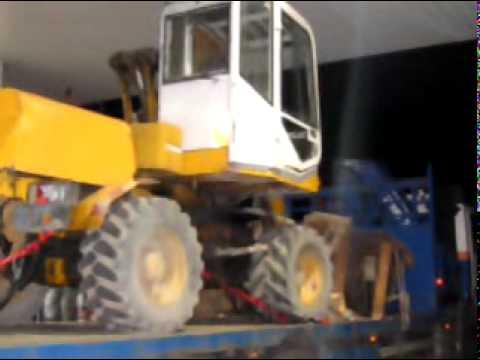 Tel 600 02 02 05 Usługi Transportowe Hds Wrocław Dolnyśląsk Hds