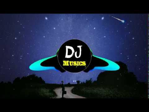 Chand Chupa Badal Mein(REMIX) - DJ Yash Zero