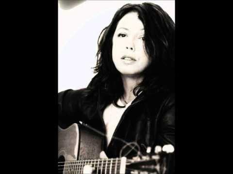 Claire Hamill - Voices