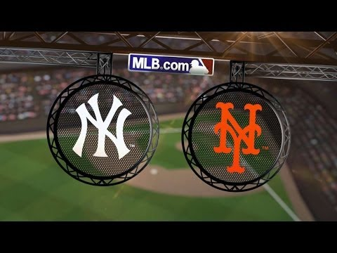 5/14/14: Tanaka tosses his first big league shutout