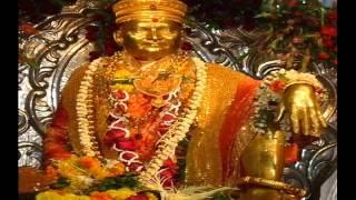 statue of bhagawan nityananda of ganeshpuri pdf download