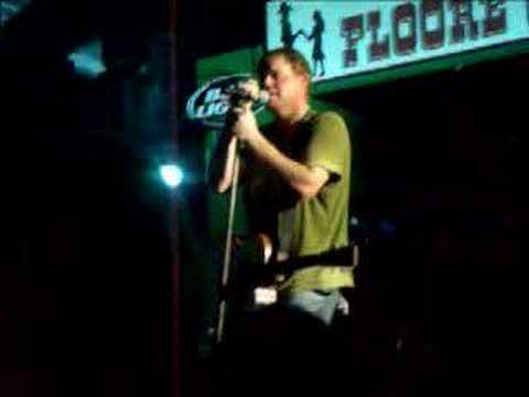 Pat Green - I