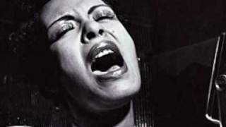 Watch Billie Holiday Please Keep Me In Your Dreams video