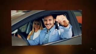 Buy Your Dream Car At Lowest Auto Loan Interest Rate