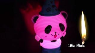 Mainan Anak Murah Lampu Bersuara | Barbie Pet Series Pencil Topper For You toys | Lifia Niala Elsa